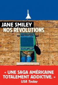 Un siècle américain, Tome 2 : Nos révolutions