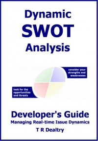 Dynamic SWOT Analysis