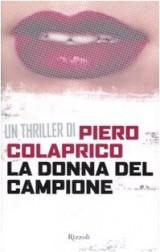 Donna Del Campione (La)