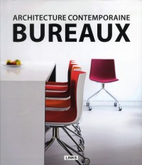 Architecture Contemporaine: Bureaux