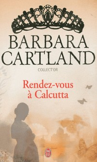 Rendez-vous à Calcutta
