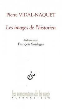 Les images de l'historien