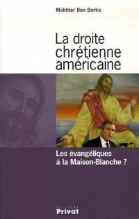 La droite chrétienne américaine : Les évangéliques à la Maison-Blanche ?
