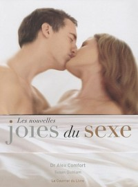 Les nouvelles joies du sexe