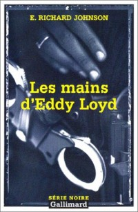 Les Mains d'Eddy Loyd