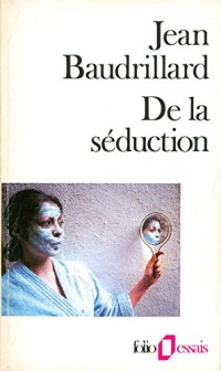 De la Séduction