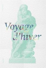 Voyage d'Hiver