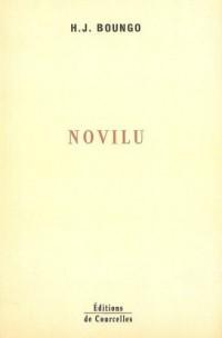 Novilu