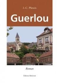Guerlou