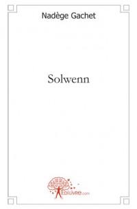 Solwenn