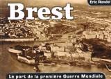 Brest le port de la première guerre mondiale