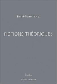 Fictions théoriques