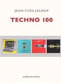 Techno 100
