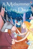 Usborne Young Reading A midsummer night's dream (Usborne Young Reading)
