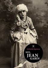 Moi, Jean Gabin [Poche]