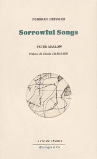 Sorrowful Songs