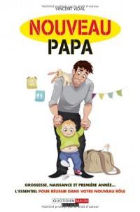 Nouveau Papa