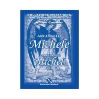 L'Archange Michel 2011