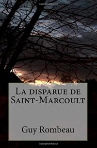 La disparue de Saint-Marcoult