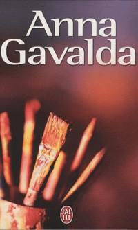 Coffret Gavalda