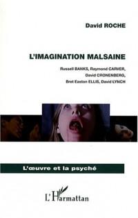 Imagination malsaine