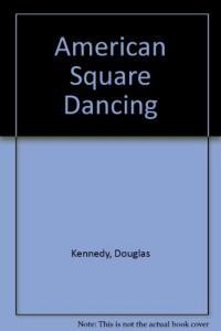American Square Dancing