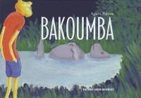 Bakoumba