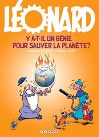Op Ete 2016 T38 Léonard 38 - Op Ete 2016