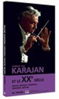 Karajan Vol.32 : le Xxeme Siecle