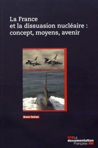 La France et la dissuasion nucléaire