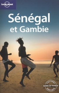 Sénégal et Gambie