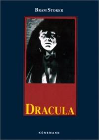 Dracula (en anglais)