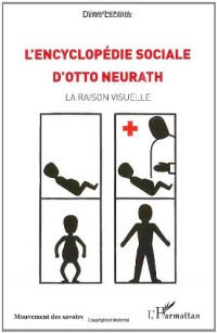 L'Encyclopedie sociale d'Otto Neurath : La raison visuelle
