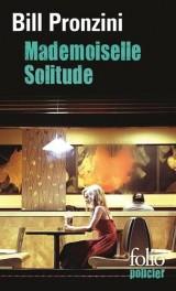 Mademoiselle Solitude [Poche]