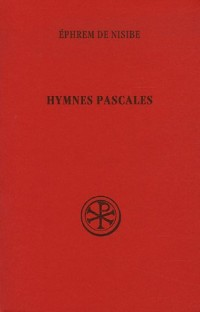 Hymnes pascales