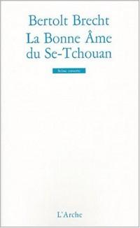 La bonne âme du Setchouan