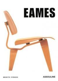 EAMES -ANGLAIS-