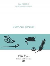 Cyrano junior