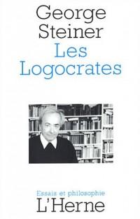 Les Logocrates