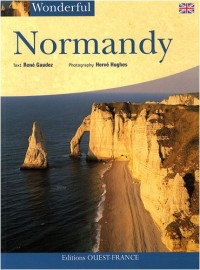 Normandy : Edition en anglais