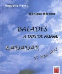 Kadadak Si Mon Niaj