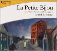 La Petite Bijou CD