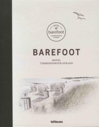 Barefoot Hotel : Timmendorfer Strand