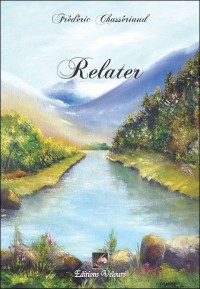 Relater