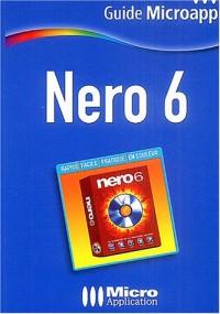 Nero 6, numéro 46