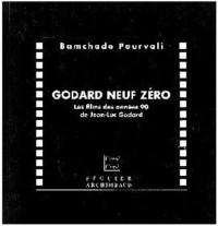 Godard neuf zéro