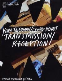 Reception/transmission