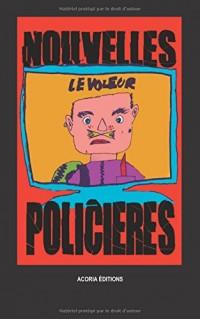 Nouvelles policières