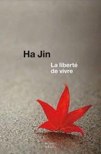 Liberte de Vivre (la)