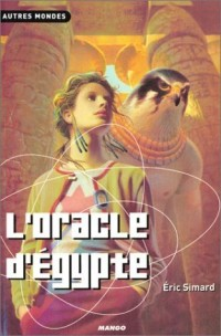 L'Oracle d'Egypte